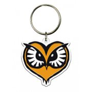 Fantastic Beasts and Where to Find Them Owl Soft Touch Key Chain