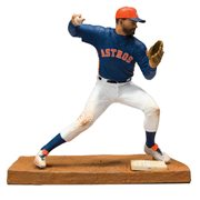 MLB The Show 19 Jose Altuve Action Figure