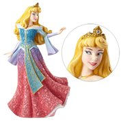 Disney Showcase Sleeping Beauty Princess Aurora Statue