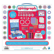 Spirograph Art Studio Set