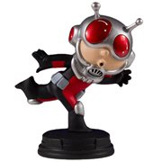 Ant-Man Animated Statue