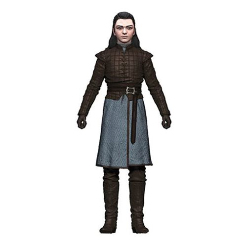 Game of Thrones Action Figure Set