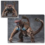Pacific Rim: Uprising Shrikethorn Sofvi Spirits Vinyl Figure P-Bandai Tamashii Exclusive