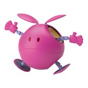 Gundam Seed Haro Pink Figure-Rise Mechanics Model Kit
