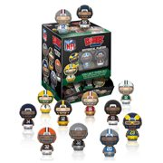 NFL Dorbz Classic Minis Mini-Figure Display Case
