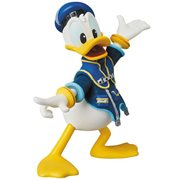 Kingdom Hearts Donald Duck UDF Mini-Figure