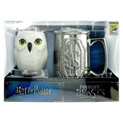 Harry Potter Mug 2-Pack - San Diego Comic-Con 2017 Exclusive