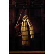 Harry Potter Hufflepuff House Scarf Knitting Kit