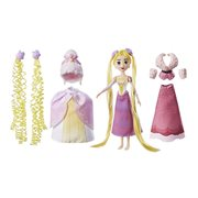 Tangled the Series Style Collection Doll