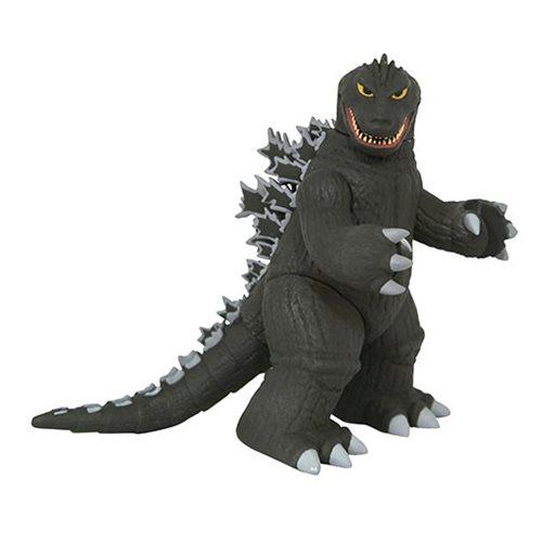 Godzilla 1962 Godzilla Vinimate Figure