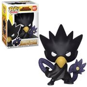 My Hero Academia Tokoyami Pop! Vinyl Figure