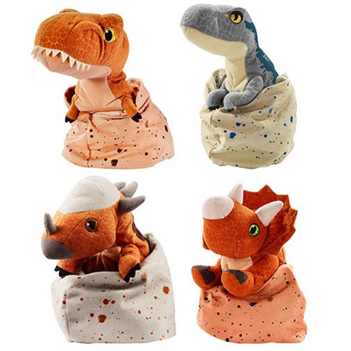 Aurora Monkey Stuffed Animal, Jurassic World Mini Plush Cheap Online