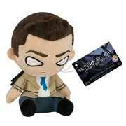 Supernatural Castiel Mopeez Plush