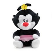 Animaniacs Dot Warner Phunny Plush