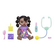 Baby Alive Sweet Tears Baby African American Doll