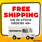Shipping Offers