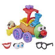 Mr. Potato Head Mash Mobiles Potato Train