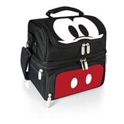 Mickey Mouse Pranzo Lunch Tote Bag