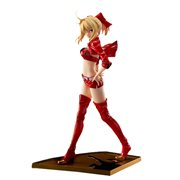 Fate/Stay Night Nero Claudius Type-Moon Racing Version 1:7 Scale Statue - ReRun