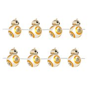 Star Wars BB-8 LED Fairy Light Set