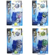 Beyblade Burst Starter Packs Wave 8 Case
