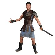 Gladiator The Spaniard 1:6 Scale Action Figure
