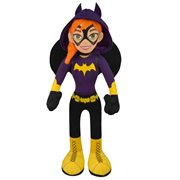 DC Super Hero Girls Batgirl 10-Inch Plush Figure