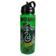 Harry Potter Slytherin House Crest 20 Oz. Water Bottle