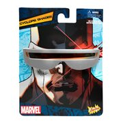 X-Men Cyclops Sun-Staches