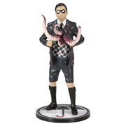 Umbrella Academy #6: Ben Figure Replica