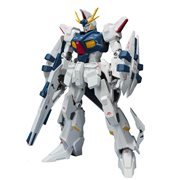 Mobile Suit Gundam Hathaway Ka Signature Penelope The Robot Spirits Action Figure
