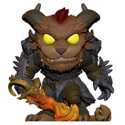 Guild Wars 2 Rytlock Pop! Vinyl Figure, Not Mint