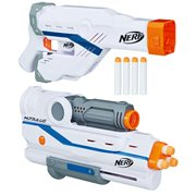 Nerf Modulus Firepower Upgrades Wave 1 Set
