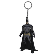 Batman: Arkham Knight Batman Figure Key Chain