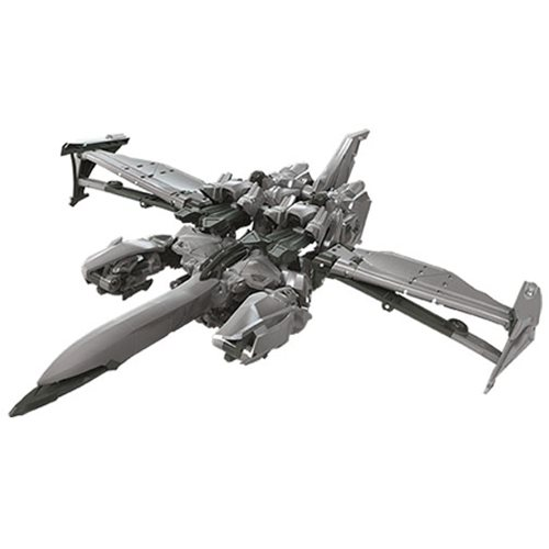 Transformers Studio Series Voyager TF1 Megatron