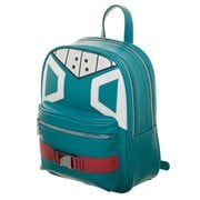 My Hero Academia Deku Juniors Mini Backpack