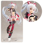 Phantasy Star Online 2 The Animation Matoi-Tony Version Statue