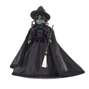 Wizard of Oz Wicked Witch of The West 10-Inch Madame Alexander Doll