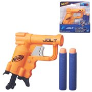 Nerf N-Strike Elite Jolt Blaster Orange