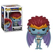 Gargoyles Demona Pop! Vinyl Figure