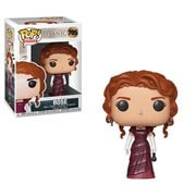 Titanic Rose Pop! Vinyl Figure #705