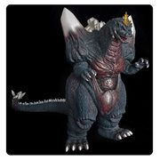 Godzilla SpaceGodzilla 1994 Version 12-Inch Vinyl Figure - Previews Exclusive