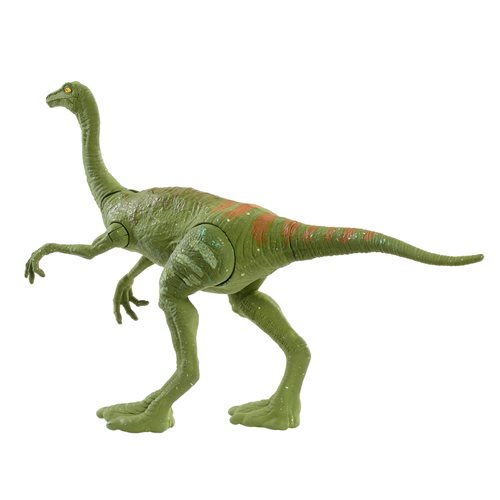Jurassic World Gallimimus Running Figure