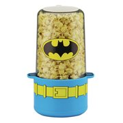 Batman Mini Popcorn Popper