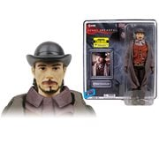 Penny Dreadful Ethan Chandler 8-Inch Action Figure - Convention Exclusive
