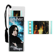 Harry Potter World of Harry Potter Series 1 Film Cell Bookmark