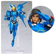 Overwatch Pharah Figma Action Figure