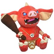 Legend of Zelda: Breath of the Wild Bokoblin 12-Inch Plush