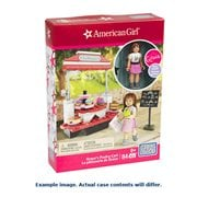 American Girl Activities Playset Case