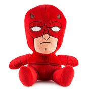 Marvel Daredevil Phunny Plush